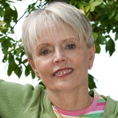 Lois Hoke, RN, MBA